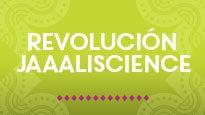 Revolución Jaaaliscience