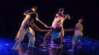 Nemian Danza Escenica. Presenta Historia de Isabel Beteta
