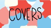 Covers Guadalajara