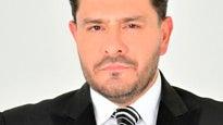 """Gerardo Alan XXI años de carrera """"Intérprete"""""""