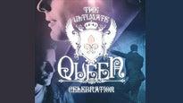Marc Martel The Ultimate Queen Celebration