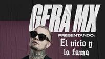 Meet & Greet con Gera Mx