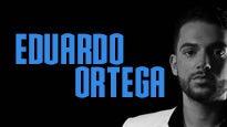 Eduardo Ortega