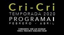 Cri Cri Compañía Nacional de Danza