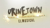 Urinetown, el musical