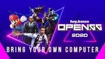Open GG 2020 (Abono Bring Your Own Computer)