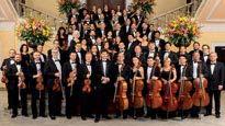 36 Festival Centro Histórico. Orquesta Sinfónica de Yucatán
