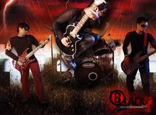 Guia de conciertos Mexico 4 42590a