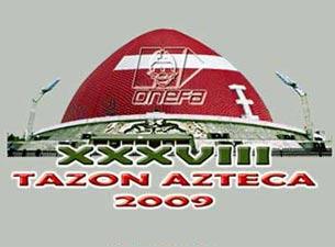 Guia de deportes Mexico 2 43392a