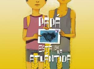 Guia eventos familiares Mexico 4 43756a
