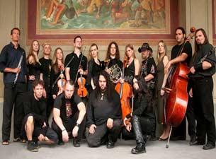 Guia conciertos Mexico 3 44705a