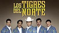 Guia de conciertos Mexico 4 45338a