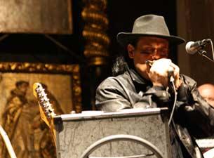 Guia conciertos Mexico 3 45468a