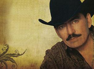 Guia conciertos Mexico 3 45521a