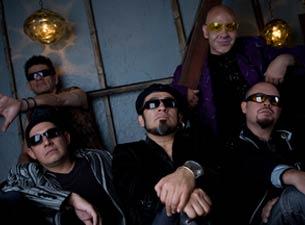 Guia de conciertos Mexico 4 45585a