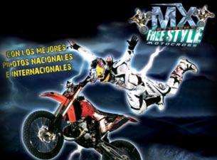 Guia de deportes Mexico 2 45759a