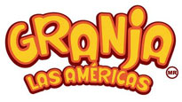 Granja Las Américas
