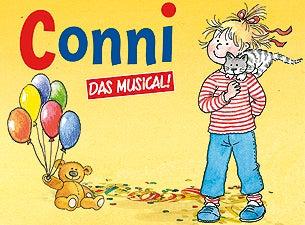 Conni – Das Musical