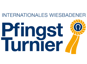 Internationales Wiesbadener PfingstTurnier