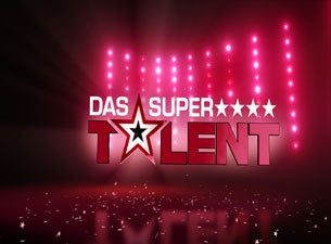 Das Supertalent – Die Jurycastings