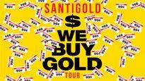 Santigold at Live Music Hall