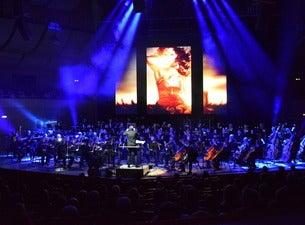 Klassik Radio live in Concert 2019 – Filmmusik