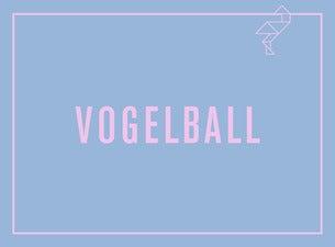 Vogelball