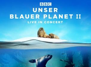 Unser Blauer Planet II