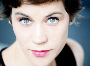 Elisabeth Champollion