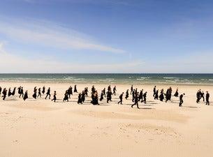 Baltic Sea Philharmonic