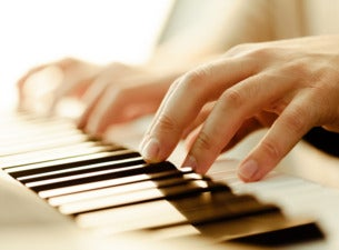 Kammermusik am Sonntagmorgen
