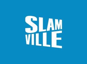 Slamville