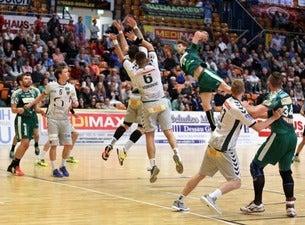 Handball Peugeot Cup