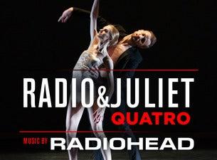 Radio & Juliet