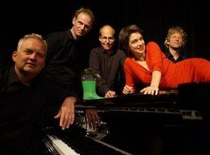 Fiede Bied Quintett