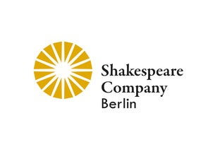 Shakespeare Company Berlin