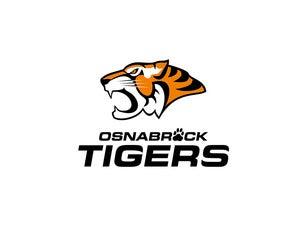 Osnabrück Tigers