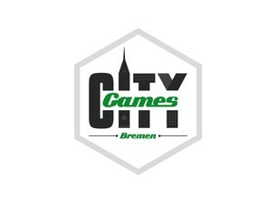 Citygames Bremen