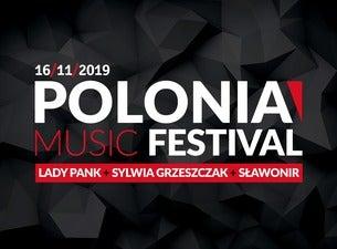 Polonia Music Festival