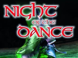 Night of the Dance