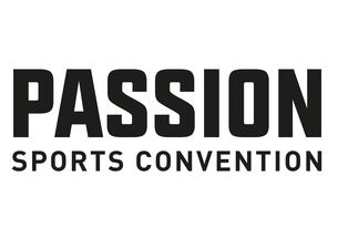 Passion Sports Convention