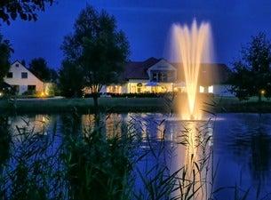 Sommernachtstraum – Das Open Air Kino Am See