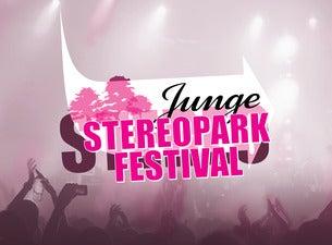 Junge Stereopark Festival
