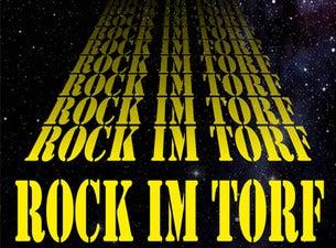 Rock Im Torf