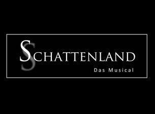 Schattenland – Das Musical
