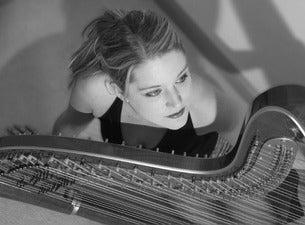 Unerhört – Komponistinnen