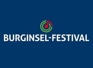 Burginsel Festival