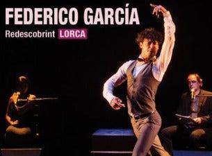 Federico García