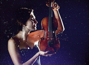 Music In The Dark