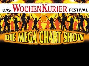 WochenKurier Festival